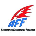 AFFLogos205X197