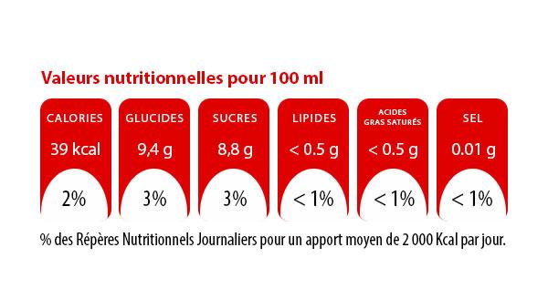 IN-Breizh-cola-agrum2