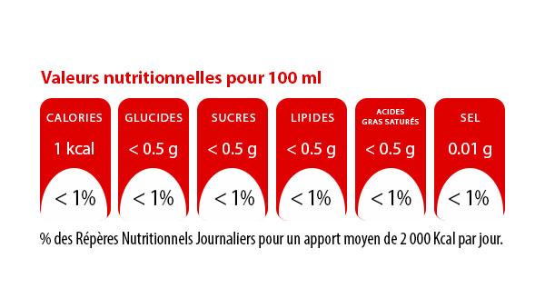IN-Breizh-cola-sans-sucre2
