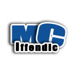 MCIffendic Logo
