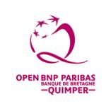 OBNPPQLogos205X197