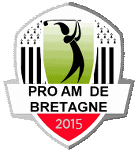 Pro Am de Bretagne