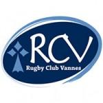 rugby-vannes