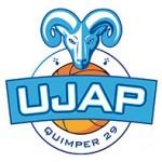 ujap-quimper