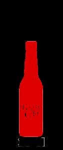 33cl-verre