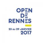Open-de-Rennes